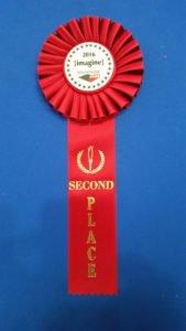 Prairie_Fire_Award-for-Web